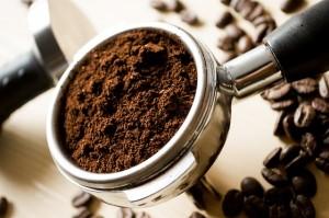 country-roads-motor-inn-espresso